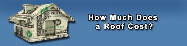 roofing-cost