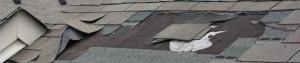 roof-repair-issues