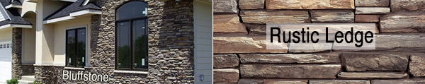 stone-options