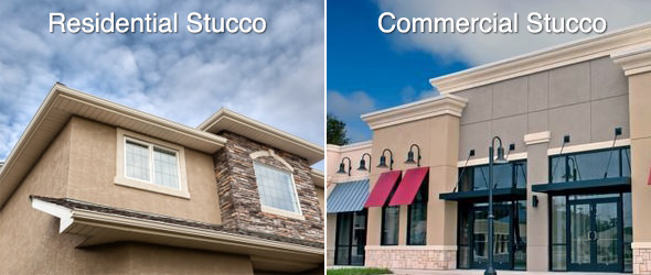 Ohio Stucco Company
